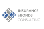 INSURANCE & BONDS CONSULTING