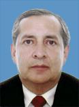 Leopoldo Pinzón M. -  Socio Principal